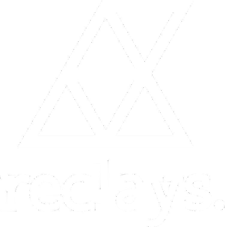 RECLAYS